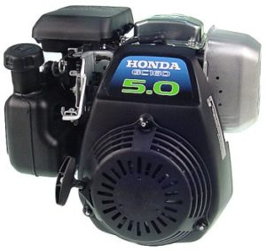honda gc160 engine - ProGreen Plus | Knoxville, TN | Lawn Mower Parts | Riding Lawn Mower Parts ...