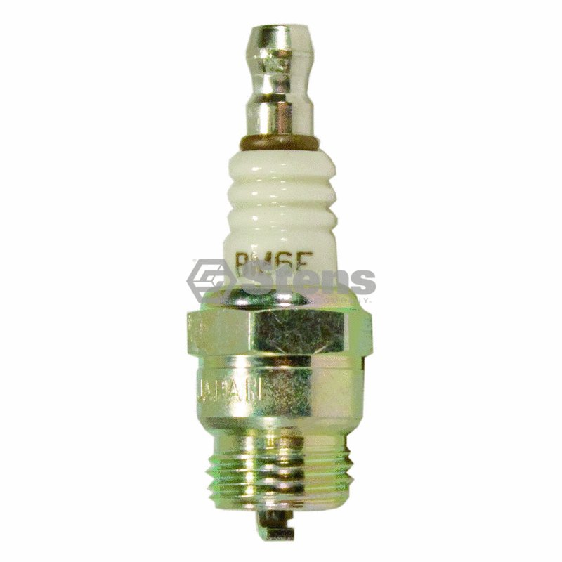 What Spark Plug Cross References to 794-00055? - ProGreen Plus ...