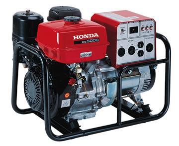 Generator Service Parts And Repair Progreen Plus
