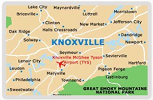 Store Locator Hours Progreen Plus Knoxville Tn